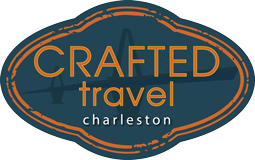 Crafted Travel